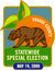 Statewide Special Election, May 19, 2009