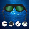 Auto Darkening Welding Glasses