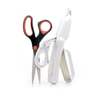 Multipurpose Electric Automatic Scissors
