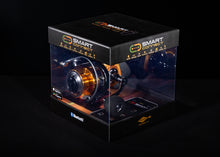 Load image into Gallery viewer, SMART CONNECT SCRV.2 GOLD SERIES SPINNING REEL WITH BLUETOOTH