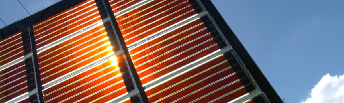 ALD Towards Stable and Efficient Perovskite Solar Cells