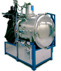 Thermal Vacuum Chamber Solutions