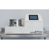 Etching Systems - Benchtop