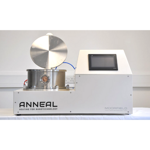 Annealing Systems - Benchtop