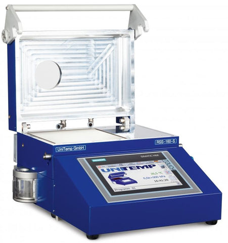 Reflow Solder Systems