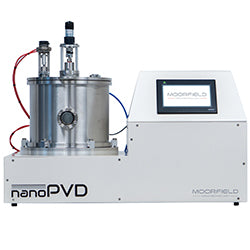 PVD systems - Benchtop