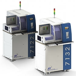 System Dicing-7120/7130 SERIES-Nano Vacuum Australia and New Zealand