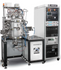 Sputtering Deposition System-Nano Vacuum Australia and New Zealand