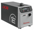 nXR60i Multistage Roots Pump-Nano Vacuum Australia and New Zealand
