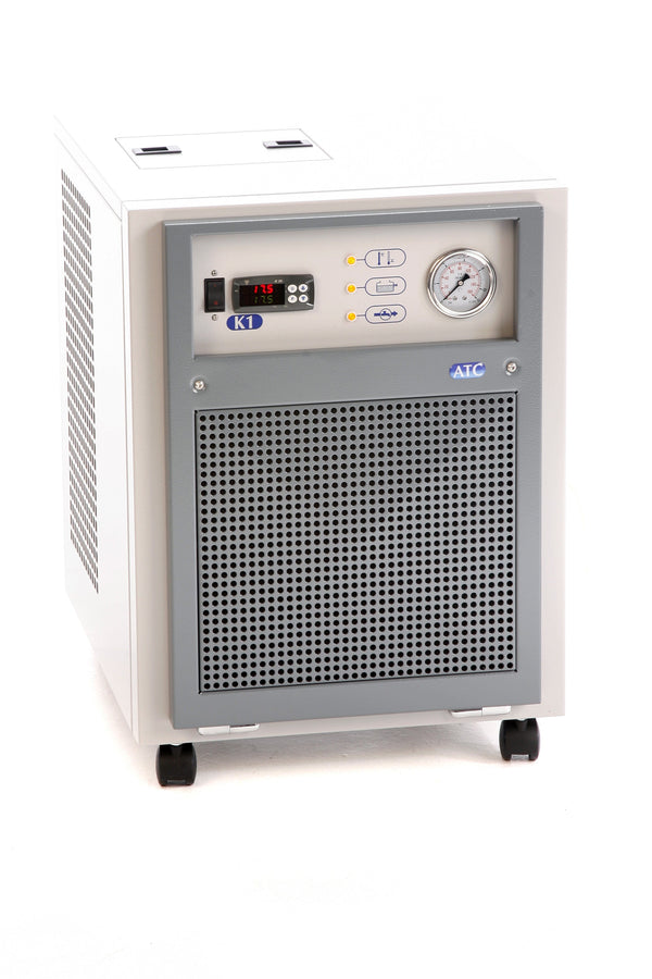 K1 Chiller - 1.75kW - Full Temperature Control - Nano Vacuum