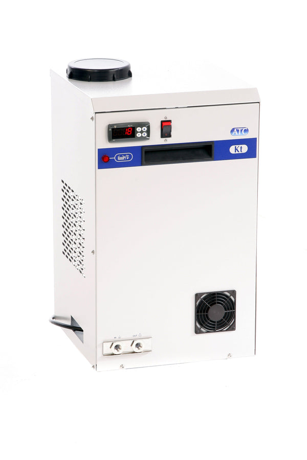 KTD6000 Chiller - 480W - Full Temperature Control - Nano Vacuum