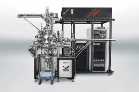 PLD Deposition System-Nano Vacuum Australia and New Zealand