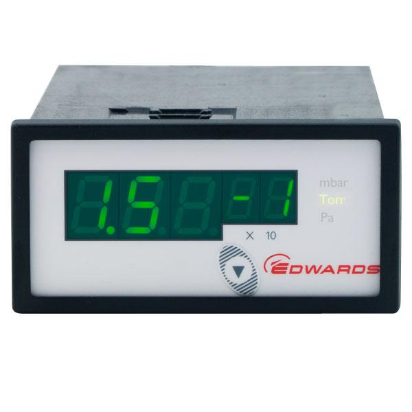 Edwards Active Digital Gauge Controller ADC Standard Version - Nano Vacuum