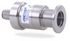 STAINLESS STEEL SENSOR DIAPHRAGM_VSM-1 Vacuum pressure transducer-Nano Vacuum Australia and New Zealand