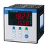 Carbon Sensor Resistivity Meters_HE-960-RW-GC-Nano Vacuum Australia and New Zealand
