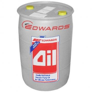 Edwards Ultragrade 15 Vacuum Pump Oil - 205L - H11026010 - Nano Vacuum Australia & New Zealand