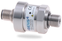 CERAMIC SENSOR DIAPHRAGM_PCM-1 Pressure transmitter-Nano Vacuum Australia and New Zealand