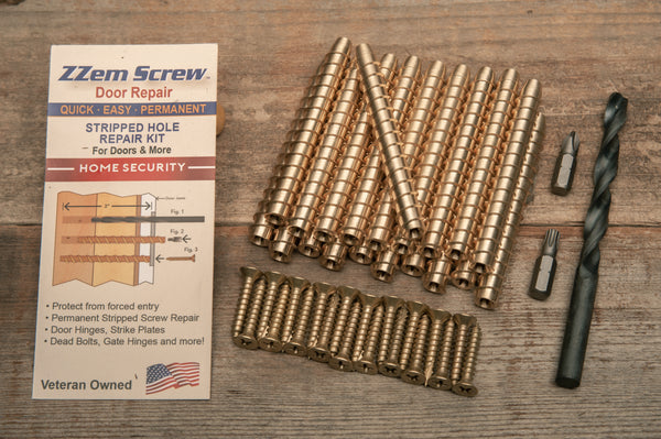 20 Pack #9| 3"