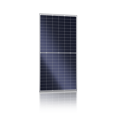 CanadianSolar CS3K-300P 300Wp Polikristályos napelem panel