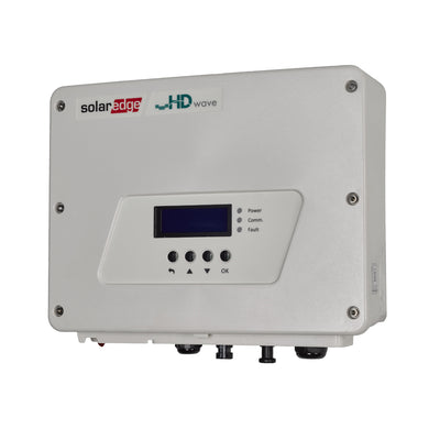 SolarEdge SE2200H HD-WAVE