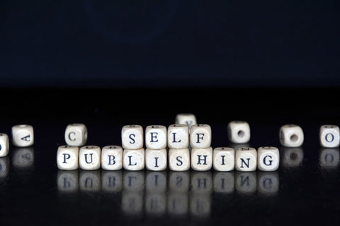 Ian Balina Featured in Forbes – Secrets to Self Publishing
