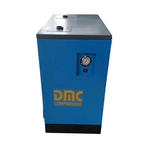 Image of Free shipping Refrigerated Air Dryer for Air Compressor, Compressed Air Systems, 300 cfm, Good for 50HP  compressor