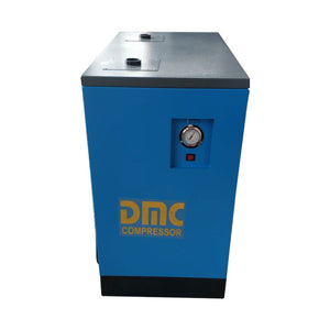 Free shipping Refrigerated Air Dryer for Air Compressor, Compressed Air Systems, 300 cfm, Good for 50HP  compressor