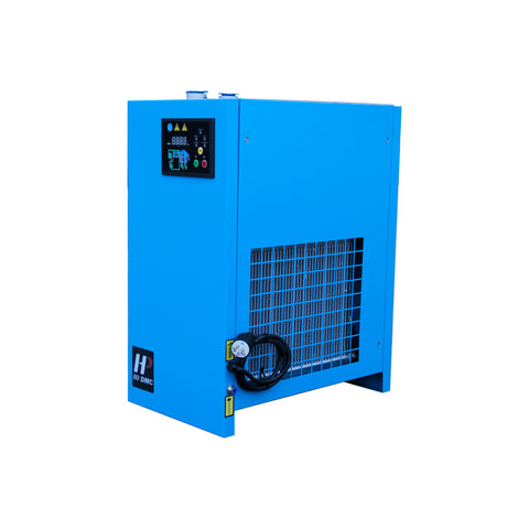 HPDMC 50cfm Refrigerated  Air Dryer 110V 60Hz 1PH SE10A Including Shipping