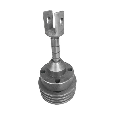 Piston Cylinder assembly replacement for SCU100P