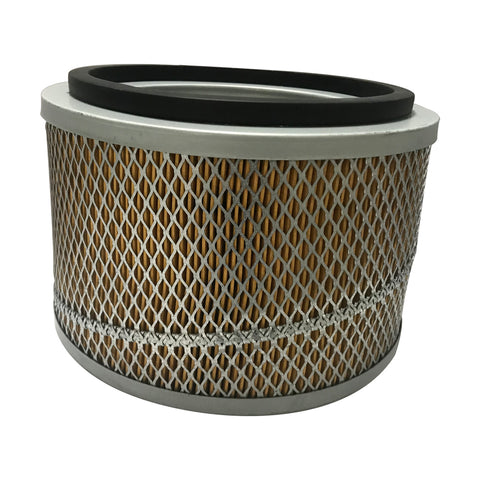 Image of HPDMC Air Filter 105CFM for 22kw/30HP compressor(C14200)(freeshipping)
