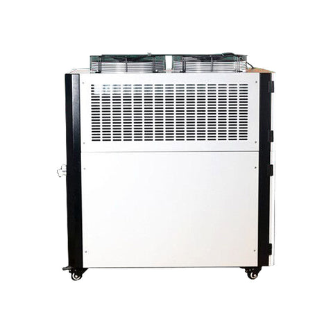 Image of HPDMC Industrial water chiller BIC5A   BBBBBB