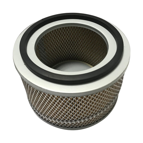 Image of HPDMC Air Filter 105CFM for 22kw/30HP compressor(C14200)KLX00014200