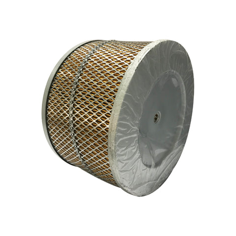 HPDMC Air Filter 105CFM for 22kw/30HP compressor(C14200)(freeshipping)