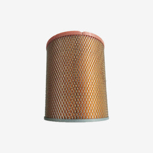 Replacment Air Filter Element for HP50 Rotary Screw Air Compressor C16400