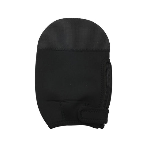 Scuba Diving Tank Cover Cylinder Cover 0.74 0.79L Protect Sleeve Stretchy Bottom Scuba Tank Bag
