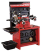8500 Combination Disc/Drum Brake Lathe With Truck Adapter Package