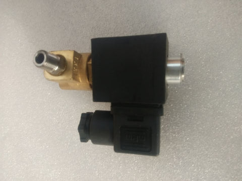 Image of Solenoid Valve MZ BEST-1 DN2 G1/8 0-1.6MPa(free shipping)
