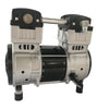 0.55kw 110L/min 12V 0.8Mpa Oil-Free Piston Pump