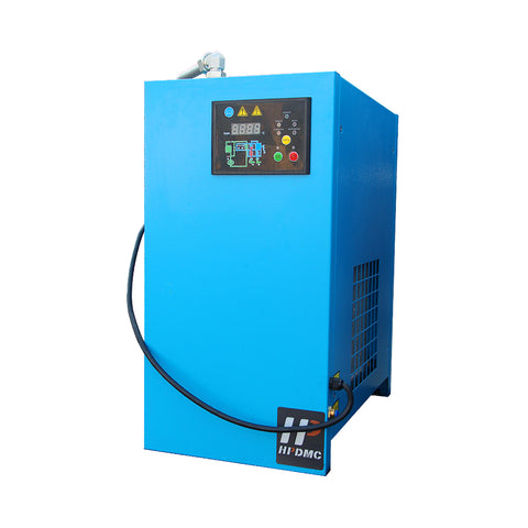 Image of HPDMC 50cfm Refrigerated  Air Dryer 110V 60Hz 1PH SE10A Including Shipping