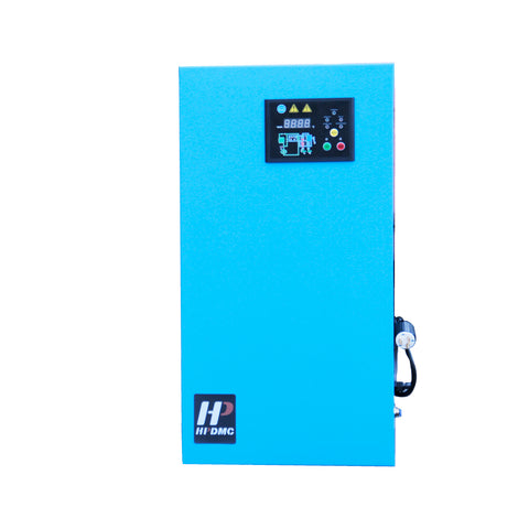 Image of HPDMC 90cfm Refrigerated  Air Dryer 110V 60Hz 1PH SE20A Including Shipping