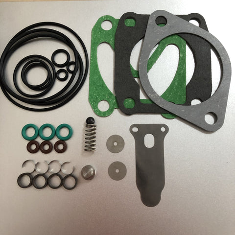 Image of SCU60 & Replacements Kit & piston accessories(free shipping)