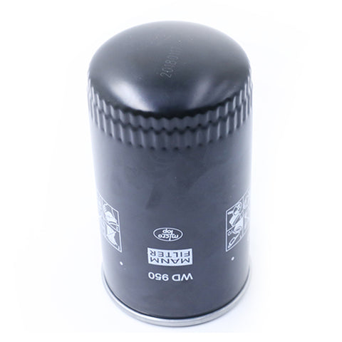 Oil Filter for 4KW-7.5KW Screw Air Compressor Accessories- W950 free shipping