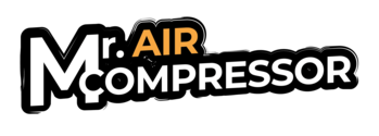 Mr Air Compressor