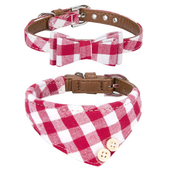 Cat Collars, Harnesses & Leashes