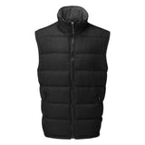 Blue Castle Fort Downham Bodywarmer