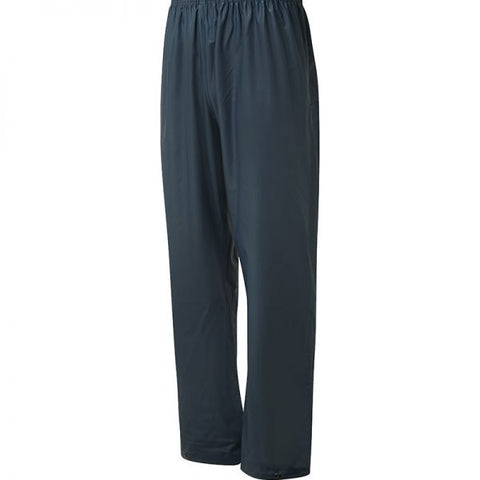 Air Flex Waterproof Trouser
