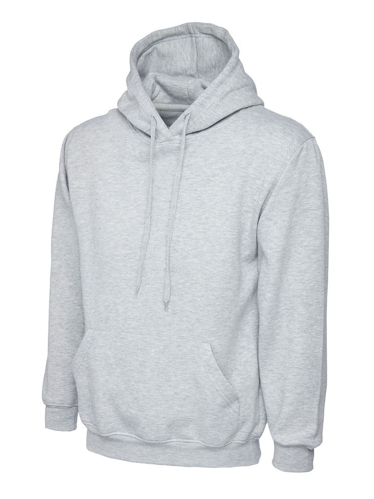 Classic 300gsm Hoodie