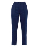 Tulip Ladies' Healthcare Straight Leg Trousers