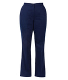 Tulip Ladies' Healthcare Boot Leg Trousers