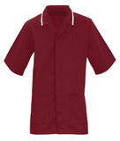Tulip Men's Healthcare Tunic